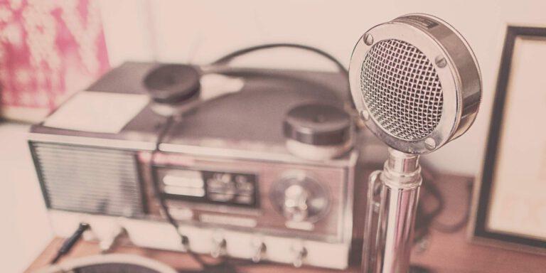 Pendant Podcast Folge 0 Nullnummer